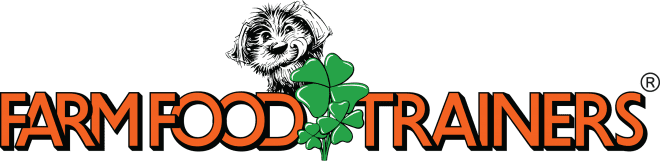 logo - Farm-Food-Trainers.png